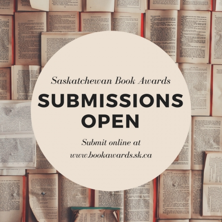 Submissions Open