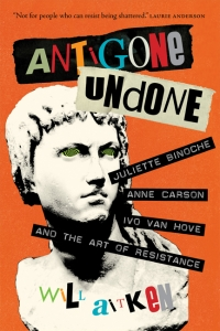 Antigone Undone BIG WEB