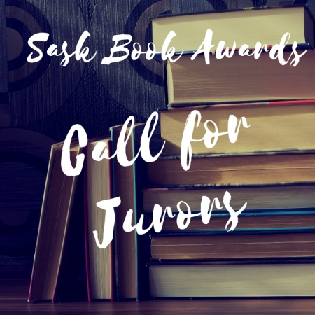 Call for Jurors website