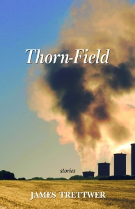 Thorn Field small