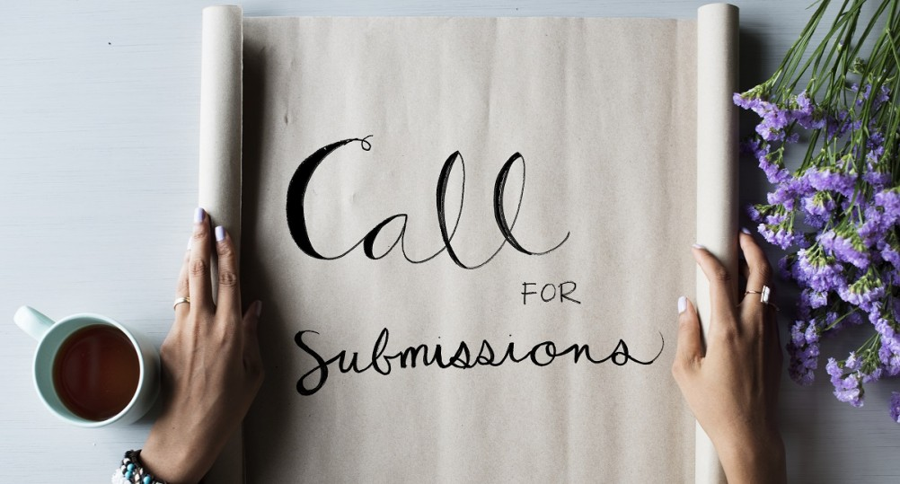 call for submissions 1002x539