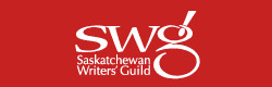 sask-writers-guild