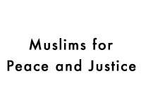 Muslims for Peace and Justice