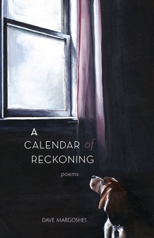 A Calendar of Reckoning