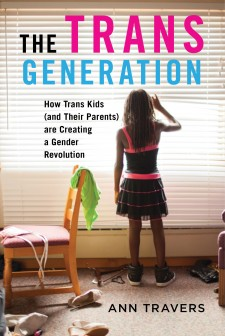 The Trans Generation