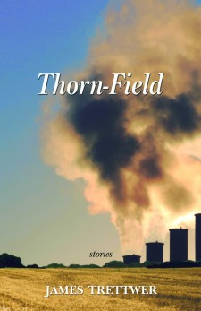 Thorn-Field
